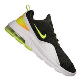 Negru Pantofi Nike Air Max Motion 2 M AO0266-007