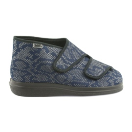 Befado femei pantofi 986D009