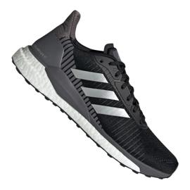 Pantofi de alergat adidas Solar Glide St 19 M EF1467