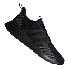 Negru Pantofi de alergare adidas Questar Flow M F36255
