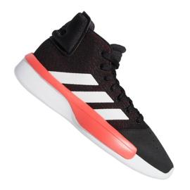 Pantofi de baschet adidas Pro Adversary 2019 M BB9192