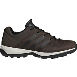 Maro Pantofi Adidas Daroga Plus Lea M B27270
