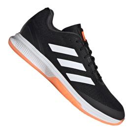Adidas Counterblast Bounce M G26423 pantofi