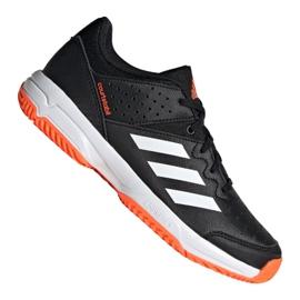 Adidas Court Stabil Jr Pantofi F99912