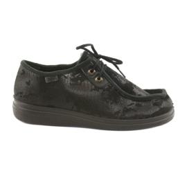Befado pantofi femei pu 871D008