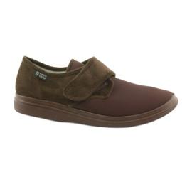 Maro Befado 131M005 papuci pentru diabetici