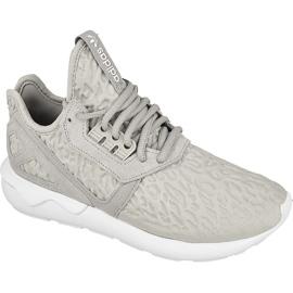 Adidas Originals Tubular Runner Pantofi În S78929