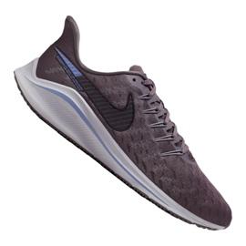 Gri Pantofi de alergat Nike Air Zoom Vomero 14 M AH7857-005