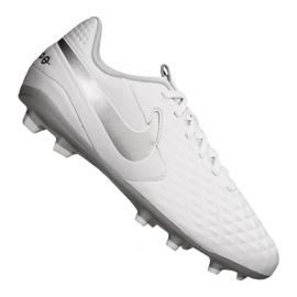 Pantofi de fotbal Nike Legend 8 Academie Mg Jr AT5732-100