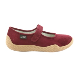 Befado femei pantofi - tineri 197D003