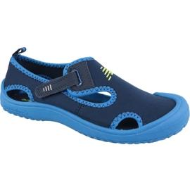New Balance bleumarin Sandale noi Balance Sandal K K2013NBL