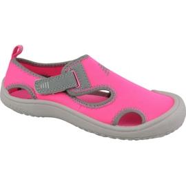 New Balance roz Sandale Noul Balance Sandal K K2013PKG