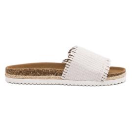 Alb Flip Flops VICES