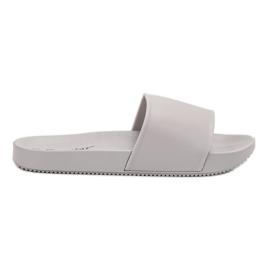 Seastar Pantofi gri