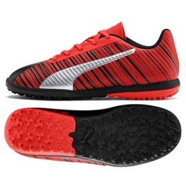 Cizme de fotbal Puma One 5.4 Tt Jr. 105662 01