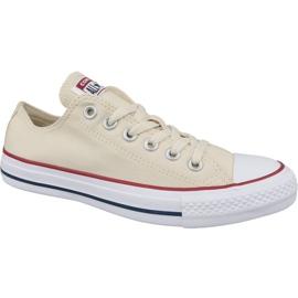 Maro Pantofi Converse Chuck Taylor Toate Star Bea 159485C bej