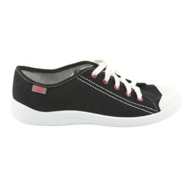 Pantofi pentru tineret Befado 244Q019