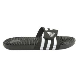 Velcro clapa Adidas Adissage M F35580