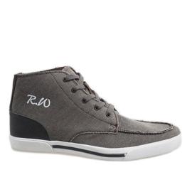 Maro Pantofi eleganți de înaltă calitate F10455
