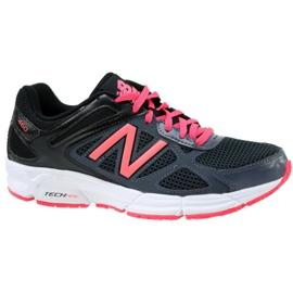 New Balance Noul Balance Shoes W460CG1