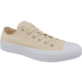 Maro Pantofi Converse Ctas Ox W 163306C