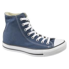 Bleumarin Pantofi Converse Chuck Taylor Toate Star M9622C
