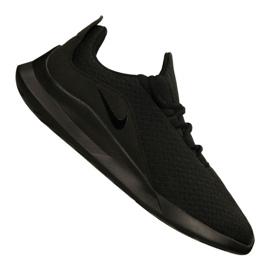 Negru Pantofi Nike Viale M AA2181-005