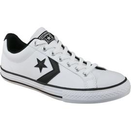 Alb Pantofi Converse Star Player Ev W C656147