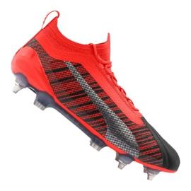 Pantofi de fotbal Puma One 5.1 Mx Sg M 105615-01