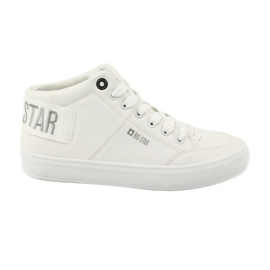 Tall Big Star 274352 adidași