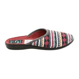 Papuci Norske Adanex pulover