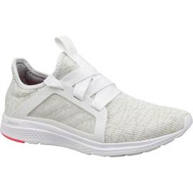 Alb Pantofi Adidas Edge Lux W AQ3471