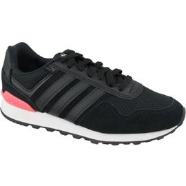 Negru Pantofi adidas Neo 10K W F99315