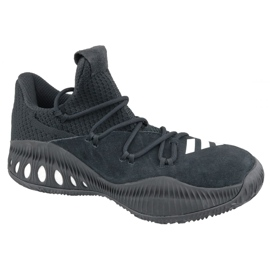 Adidas Crazy Explosive Low M BY2867 pantofi