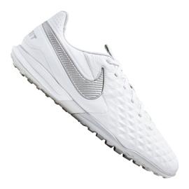 Pantofi de fotbal Nike Legend 8 Pro Tf M AT6136-100