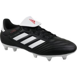 Adidas Copa 17.3 Sg M CP9717 Cizme pentru fotbal