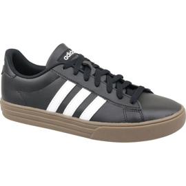 Negru Pantofi adidas Daily 2.0 M F34468