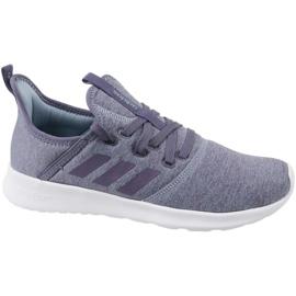Pantofi Adidas Cloudfoam Pure W DB1323 violet