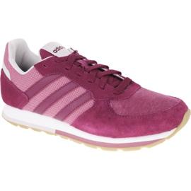 Adidas roz