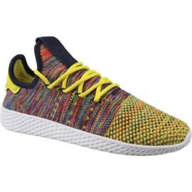 Adidas multicolor