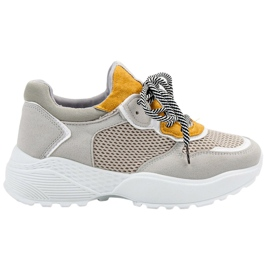 SHELOVET Adidasi la modă