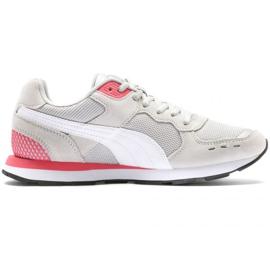 Maro Pantofi Puma Vista M 369365 09 bej