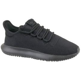 Negru Pantofi Adidas Tubular Shadow Jr CP9468