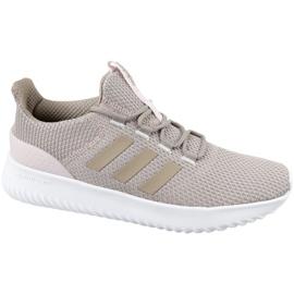 Pantofi Adidas Cloudfoam Ultimate W DB0452 gri