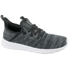 Pantofi Adidas Cloudfoam Pure W DB0694 negru