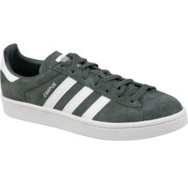 Adidas Campus M CM8445 pantofi verde