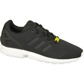 Roz Pantofi Adidas Zx Flux K Jr M21294