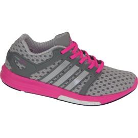 Adidas Cc Sonic Boost pantofi în M29625 gri