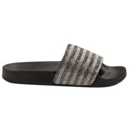 SHELOVET Papuci de cauciuc