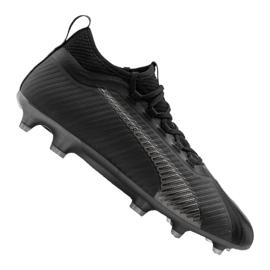 Pantofi de fotbal Puma One 5.2 Fg / Ag M 105618-02
